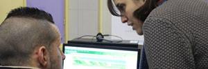 Suport en la cerca de feina online