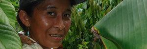 Suport al seguiment comptable del Fons de Crèdit per la Promoció de l'Economia Local de San Miguelito (Nicaragua)
