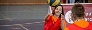 Jornada esport inclusiu