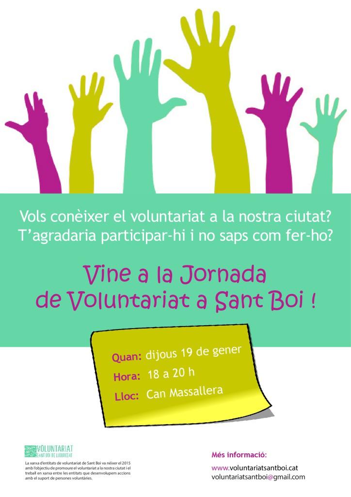 cartell dia del voluntariat-001