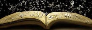 Apadrinament d'un lector/a. Biblioteca Maria Aurèlia Capmany