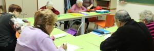 Taller de conversa en català