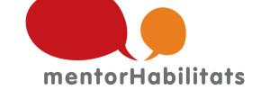 Vols ser mentor o mentora en un projecte d'inclusió laboral?